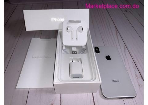 WHATSAPP +12052163602 APPLE IPHONE XS MAX