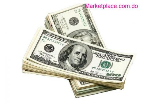 Urgent LOAN on low Interest Rate Apply.