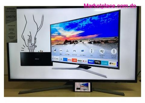 Offer Smart Tv , Camera and Ps 4 pro