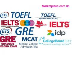 Get your authentic IELTS real certificate
