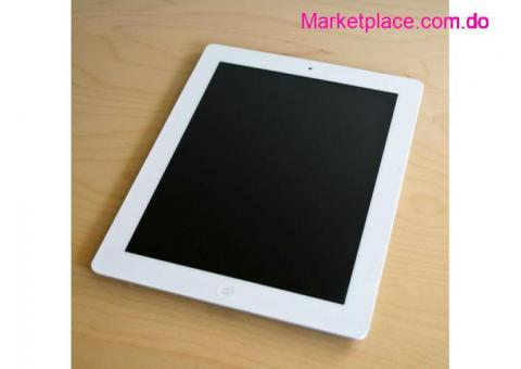 Ipad 2 de 32gb en EXCELENTE estado