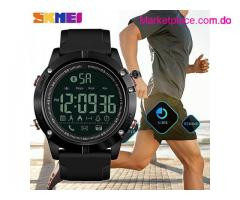 ????Oferta Especial ⌚️NUEVO Smart Watch SKMEI????