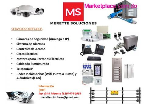 CENTRALES TELEFONICAS IP