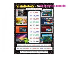 Smar TV SmarTV SmartTV Smart TV Android box
