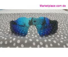 LENTES OAKLEY RADAR PITCH EV REEMPLAZO