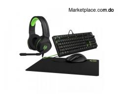 ACCESORIO GAMING HP PAVILION
