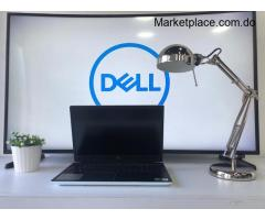 LAPTOP GAMING DELL G3 I7 10TH 16GB 512 SSD,