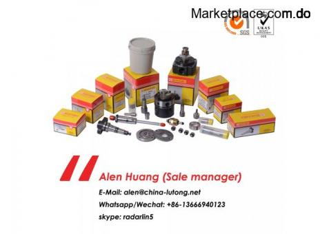 inyector denso 1465a041