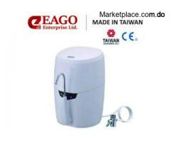 EAGO Enterprise Company