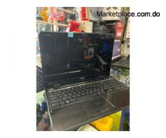 LAPTOP DELL INSPIRON INTEL CORE I5