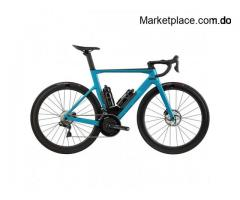 2021 BMC Timemachine 01 Three Ultegra Di2 Disc RDB
