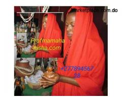 @To Fix Relationship~Marriage Problems+27789456728