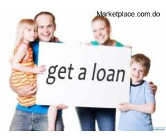 LOAN OFFER TO SERIOUS PEOPLE