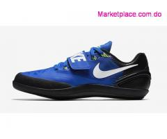 Nike Zoom Rotational 6 Blue
