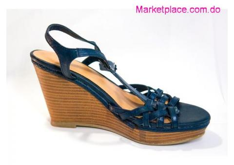 Zapatillas Old Navy (Originales)