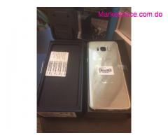 Offer Apple iPhone 7/7+ and Samsung Galaxy S8/S8+