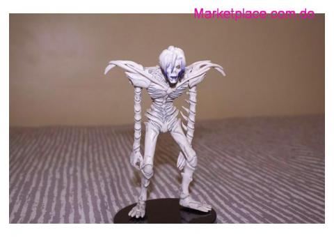 Figura coleccionable de Rem Death Note